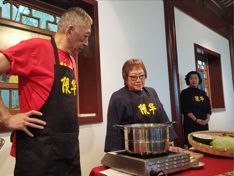 soupmaking workshop10