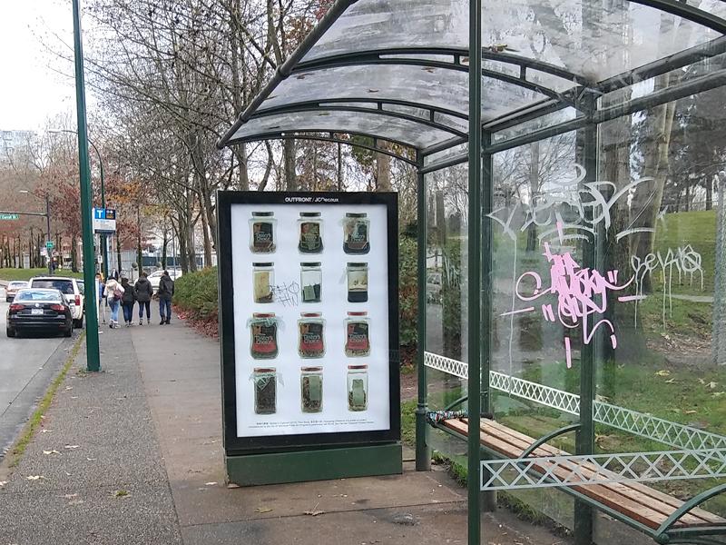 transit shelter ads2